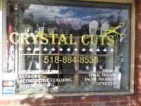 crystal cuts.jpg