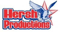 Hersh Productions.jpg