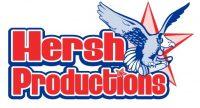 Hersh Productions.jpg