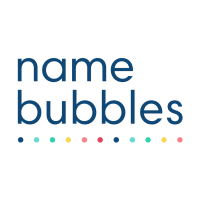 name bubbles logo.png
