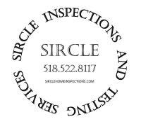 Sircle Logo 2019.jpg