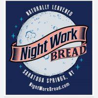 NightWork Bread.jpg