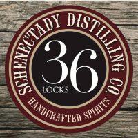 Schenectady Distilling.jpg