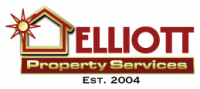 Elliott Property Services.png