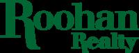logo-roohan.png