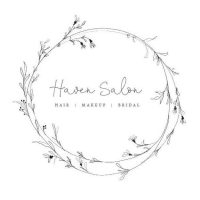 Haven Salon.jpg