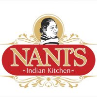 Nani's Indian Kitchen.jpg