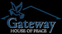 Gateway-Logo (1).png