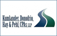 kumlander-donofrio-logo.png