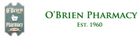 obrien-pharmacy.png