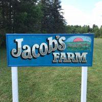 Jacobs Farm.jpg