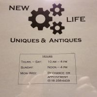 New Life Uniques and Antiques.jpg