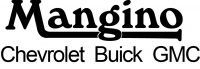 Mangino Chevrolet Buick GMC.JPG