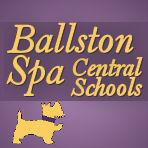 ballston spa twitter logo.jpg