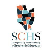 Brookside Museum-SCHS.jpg