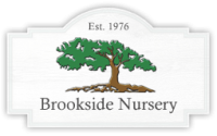 Brookside Nursery.png