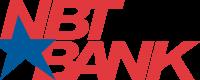 NBT Bank.png