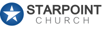 Starpoint-Logo-2017.png
