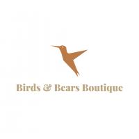 Birds & Bears Boutique.png