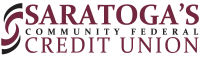 Saratoga's Community FCU.png