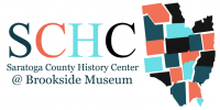 SCHC-Brookside Museum logo new.png