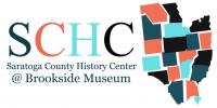 SCHC-Brookside Museum logo new.png