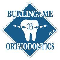 Burlingame logo.jpg