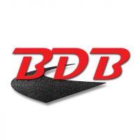 BDB Paving.jpg
