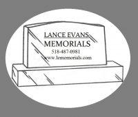 Lance Evans memorials.jpg