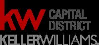 KellerWilliams_CapitalDistrict_Logo_RGB.png
