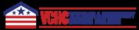 VCHC logo.png
