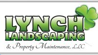 Lynch Landscaping.jpg