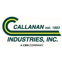 Callanan.jpg