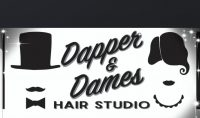 Dapper & dames.jpg