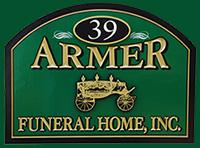 Armer Funeral home.jpg