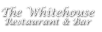 Whitehouse Restaurant.png