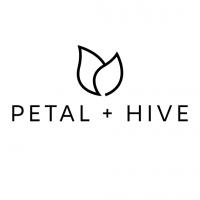 Petal + Hive.png