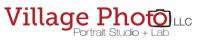 village-photo-logo.png