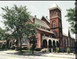 BSUMC Church.png
