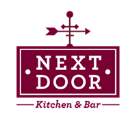 Next Door Kitchen logo.png