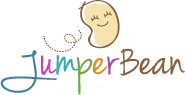 Jumper bean general logo.png
