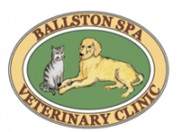 Ballston Spa Veterinary Clinic.png