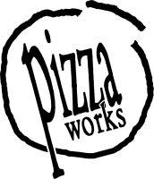 PizzaWorks_Logo.jpg