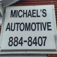 Michaels auto.jpg