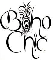 Boho Chic.jpg
