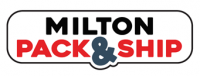 Milton Pack & Ship.png