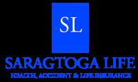 Saratoga Life.png