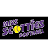 Miss scotties.png