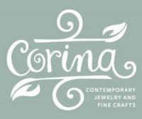 corina-300x250.jpg