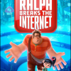 Ralph Breaks Internet